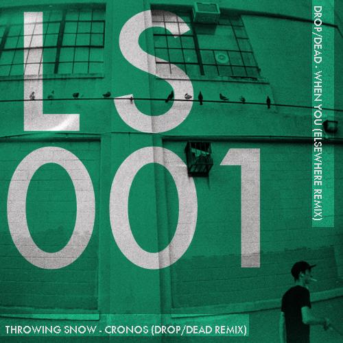 LS001 packshot
