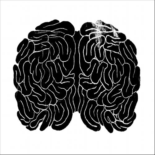Various - BRAiNMATHs Vol.1 (Brainmath)