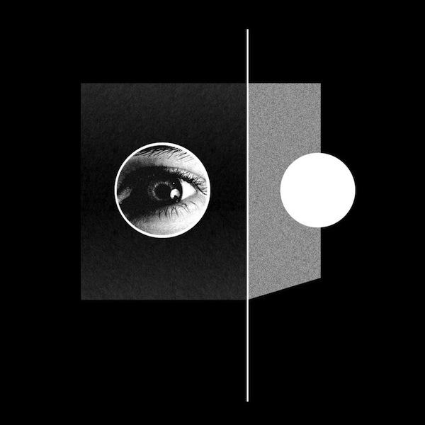 Visionist - Circles (LNUK)
