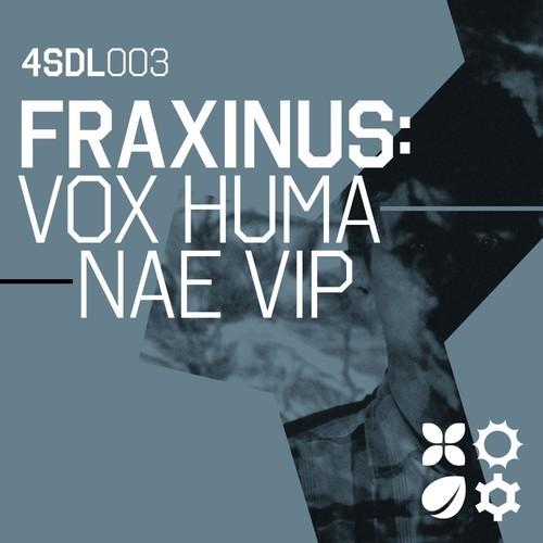 Fraxinus - Vox Humanae VIP (4Seasons)