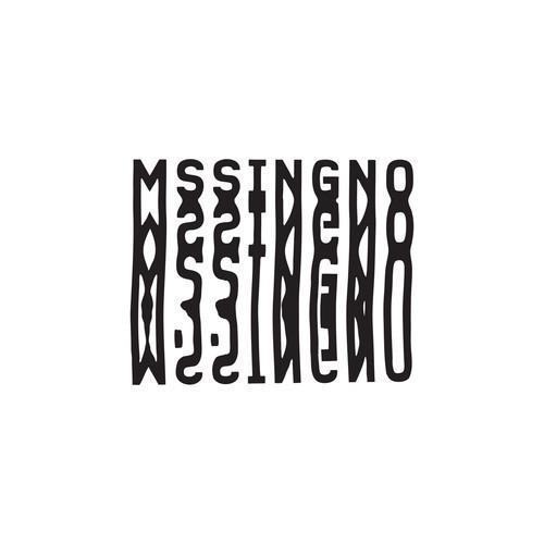 MssingNo - Brandy Flip