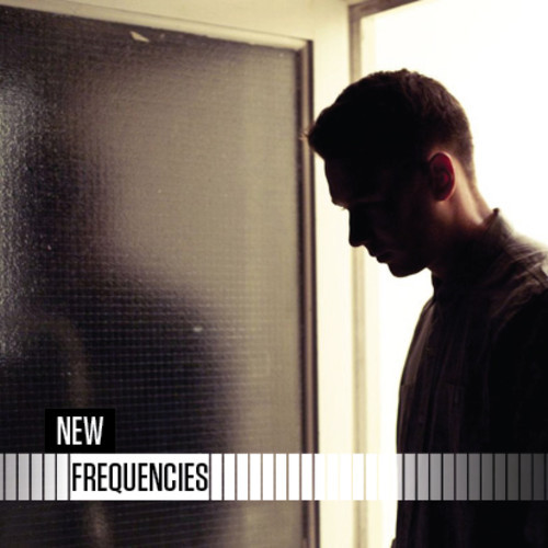 Hodge - New Frequencies (Mixmag)