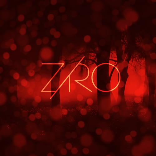Ziro - Lost ft. Trim (Crazylegs)