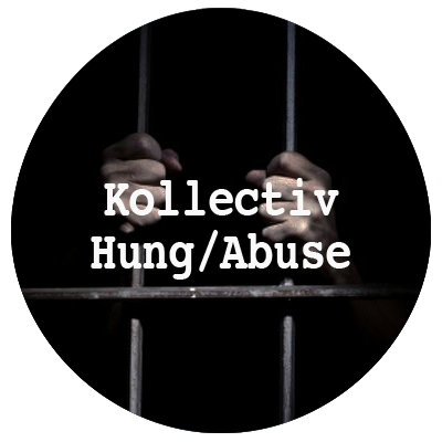 Kollectiv - Hung : Abuse