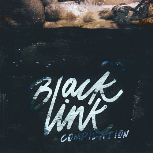 Blacklink Sound Compilation Vol.1
