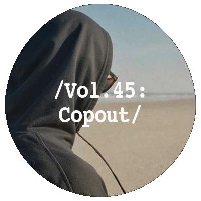 Copout Mix