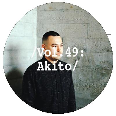 Akito-Mix