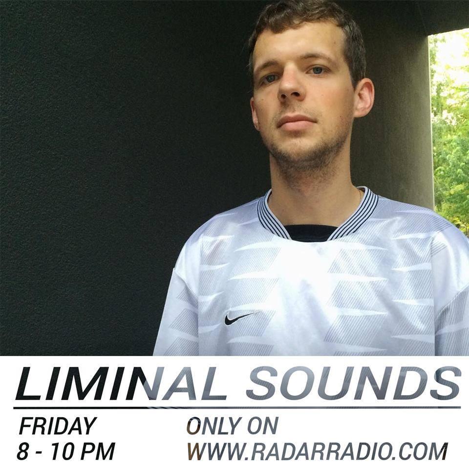 Liminal Sounds