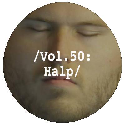 Halp Mix