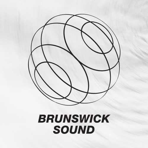 Sam Elsewhere mix for Brunswick Sound