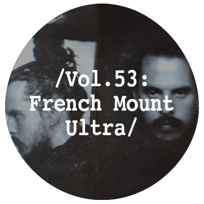 french-mount-ultra-mix